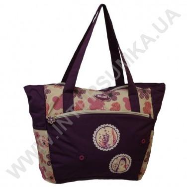 Заказать сумка молодёжная Wallaby DK2100