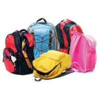 Выбираем рюкзак по сезону. На что обратить внимание?>