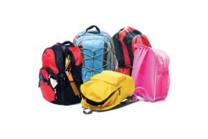 Особенности выбора рюкзака с учетом сезонных факторов.