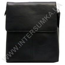 барсетка-планшет Wallaby из натуральной кожи 1279-3