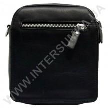 сумка на плечо Wallaby из натуральной кожи 8660-8