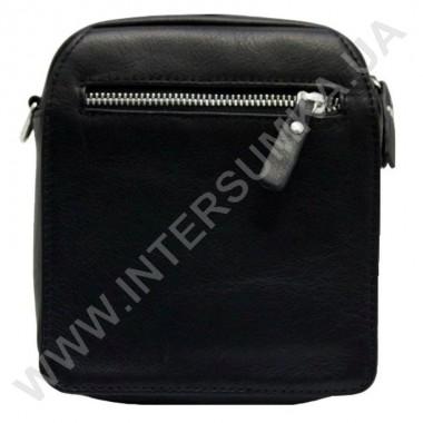 Заказать сумка на плечо Wallaby из натуральной кожи 8660-8
