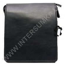 барсетка-планшет Wallaby из натуральной кожи 8990-5