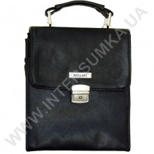 Мужская сумка (барсетка) на три отделения Wallaby 21178