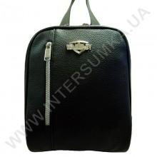 Мужская сумка (барсетка) на одно отделение Wallaby 22074