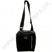 Мужская сумка (барсетка) на одно отделение Wallaby 221158