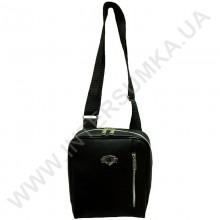 Чоловіча сумка (барсетка) на одне відділення Wallaby 221158