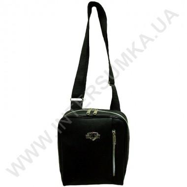 Заказать Мужская сумка (барсетка) на одно отделение Wallaby 221158