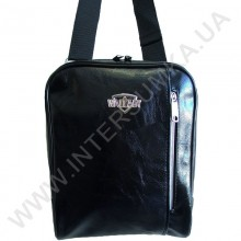 Чоловіча сумка (барсетка) на одне відділення Wallaby 221445