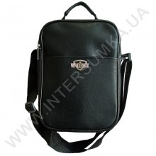 Мужская сумка (барсетка) на два отделения Wallaby 222158