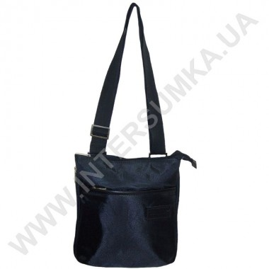 Заказать сумка-планшет тканевая Wallaby 266 в Intersumka.ua