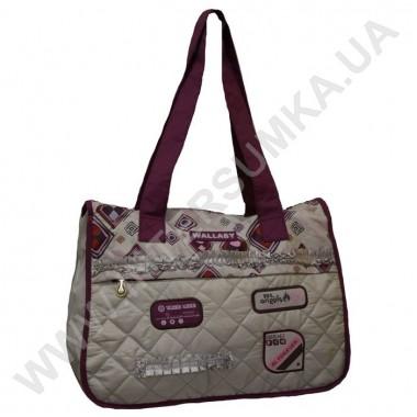 Заказать сумка молодёжная Wallaby BL178