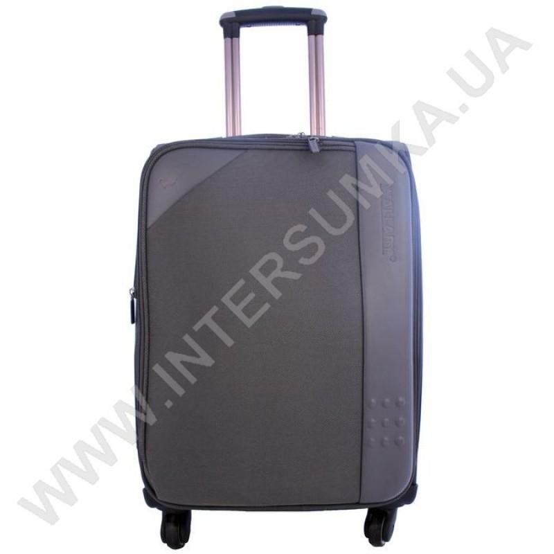 Чемоданы на колесах купить харьков скидки зука чемоданы для визажистов купить
