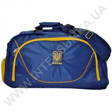 Заказать сумка спортивная Украина 197L