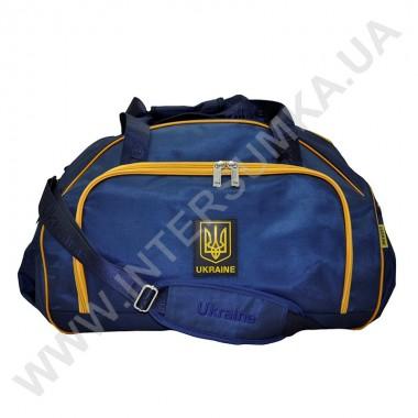 Заказать сумка спортивная Украина 198M