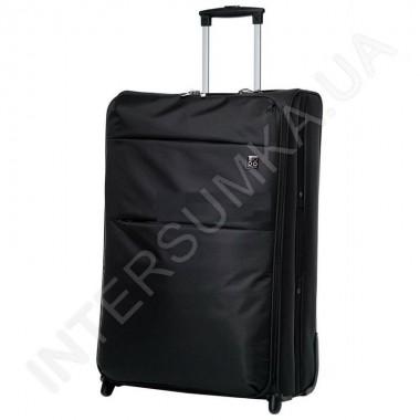 Заказать Чемодан большой Roncato 425051 (96 литров)