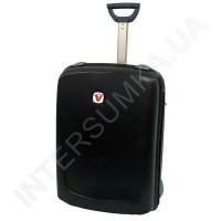 На что обратить внимание при выборе чемодана>