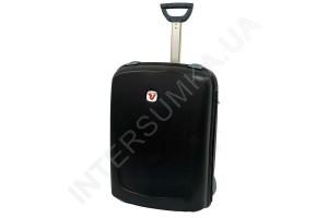 Значение чемоданов в жизни путешественника