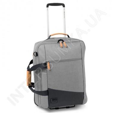 Заказать сумка дорожная на колёсах Roncato Adventure 414313/02(40 литров)