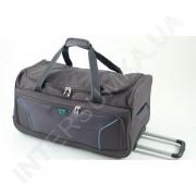 Купить сумка дорожная на колёсах Roncato Ready 3304/22 (объем 68л)