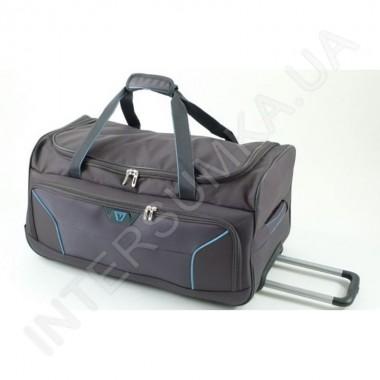 Заказать сумка дорожная на колёсах Roncato Ready 3304/22 (объем 68л)