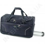 Купить сумка дорожная на колёсах Roncato Ready 3304/23 (объем 68л)