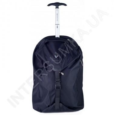 Заказать сумка дорожная на колёсах Roncato Real Light 414383/01 (35литров) в Intersumka.ua
