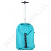 Купить сумка дорожная на колёсах Roncato Real Light 414383/17 (35литров)