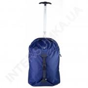 сумка дорожная на колёсах Roncato Real Light 414383/23 (35литров)