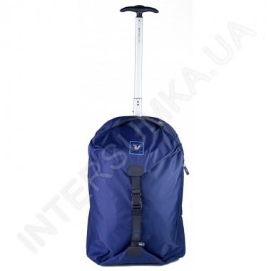 Заказать сумка дорожная на колёсах Roncato Real Light 414383/23 (35литров) в Intersumka.ua
