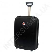 Полипропиленовый чемодан Roncato Ghibli 500672/01 (85 литров)
