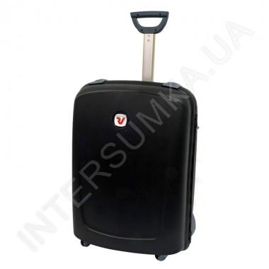 Заказать Полипропиленовый чемодан Roncato Ghibli 500672/01 (85 литров) в Intersumka.ua
