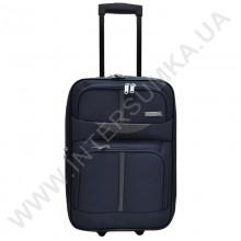 валіза велика + WordLine AIRTEX 521/29 синя