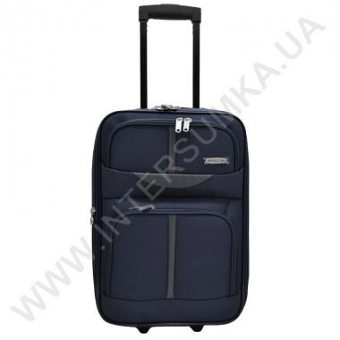 Купить чемодан малый WordLine AIRTEX 521/20 (33 литра)