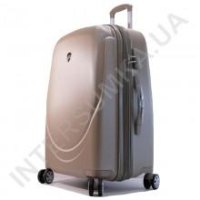 Поликарбонатный чемодан Airtex средний 902/24 (70 литров)