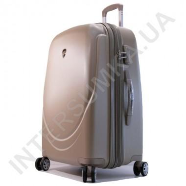 Купить Поликарбонатный чемодан Airtex средний 902/24 (70 литров)