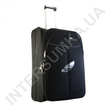 Заказать чемодан большой AIRTEX 2897/28 черный (95 литров)