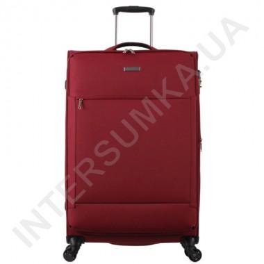Заказать Чемодан малый CONWOOD CT563/20_red (48 литров)
