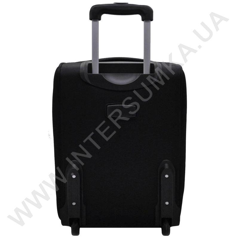 Старые чемоданы купить киев чемоданы на колесах и бьюти