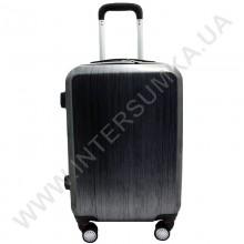 Поликарбонатный чемодан BlackTravel средний 8103\24 (59 литров)