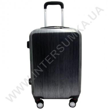 Заказать Поликарбонатный чемодан BlackTravel средний 8103\24 (59 литров)