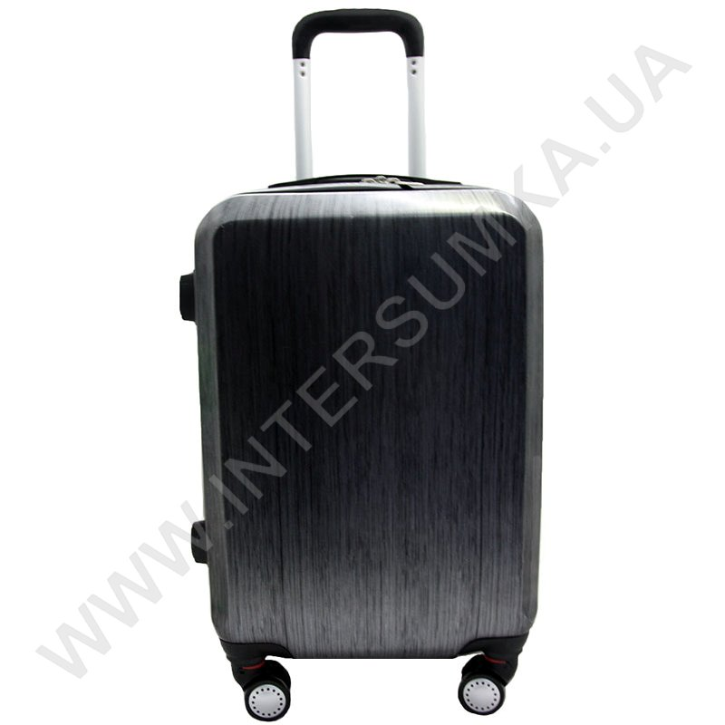 Интернет-магазин полтава чемоданы рюкзаки хатбер
