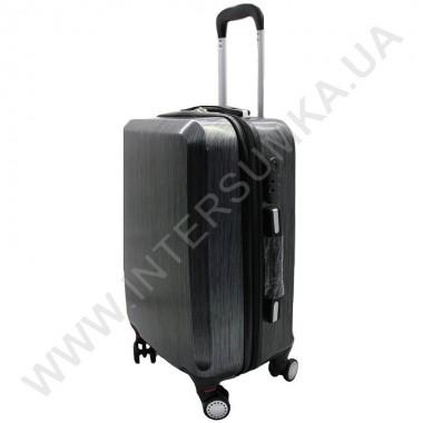 Заказать Поликарбонатный чемодан BlackTravel малый 8103\20 (39 литров)