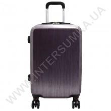 Поликарбонатный чемодан PINKTravel малый 8103\20 (39 литров)