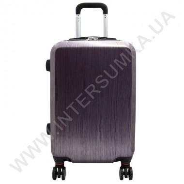 Заказать Поликарбонатный чемоданPINKTravel большой 8103\28 (80 литров)