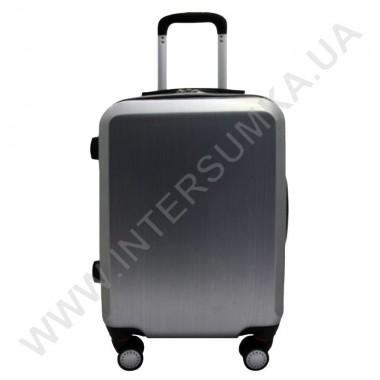 Заказать Поликарбонатный чемодан SilverTravel большой 8103\28 (80 литров)