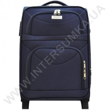 Купить чемодан большой JEMIS BS6802/28blue (91 литр)