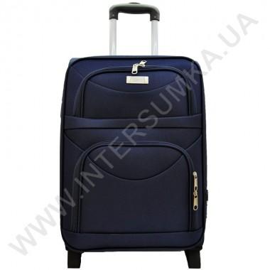 Купить чемодан средний JEMIS BS6802/24blue (62 литра)