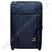чемодан большой Wallaby 1163/27 (98 литров)