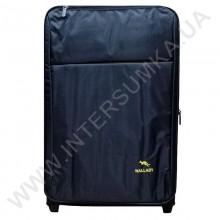 валіза велика Wallaby 1163/27 (98 літрів)